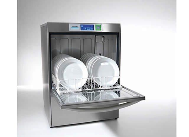 Winterhalter lavastoviglie UC L