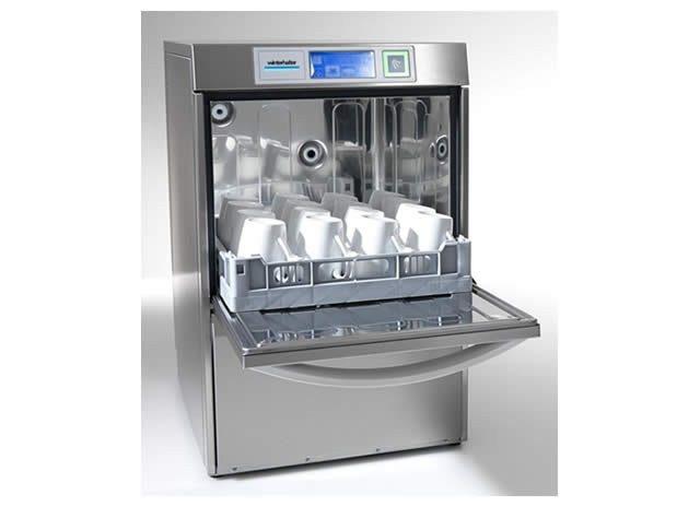Winterhalter lavastoviglie UC S