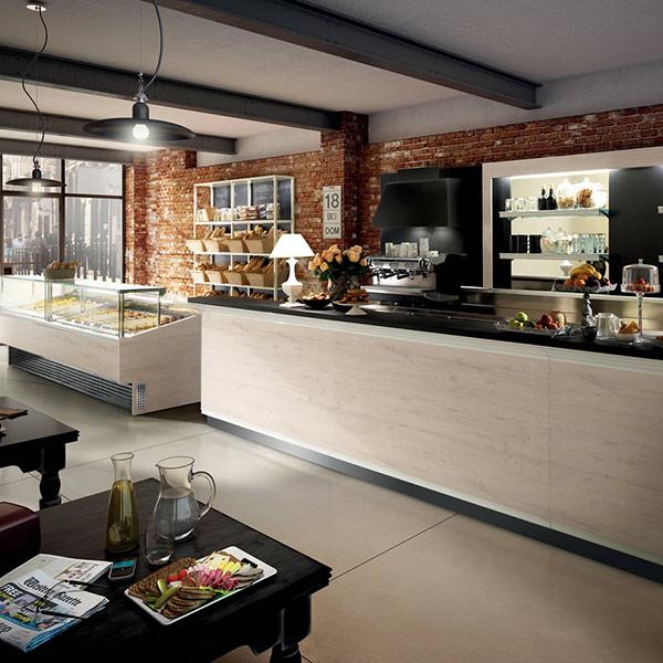 Idee arredamento bar i bar pi belli al mondo idee arredo for Ikea arredo bar