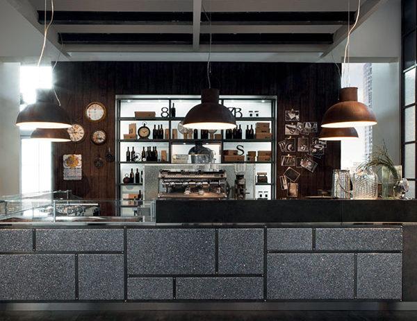 arredo-bar-vendita-frigomeccanica