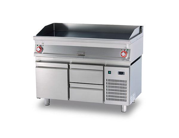 attrezzature-cucine-ristoranti