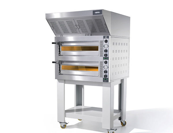 attrezzature-per-pizzeria