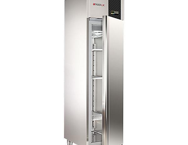 frigoriferi-professionali