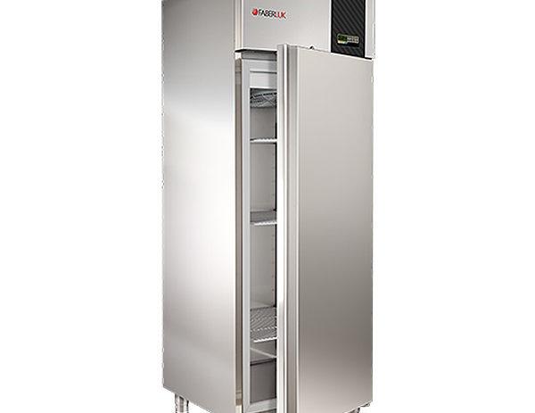 frigorifero-faberluk