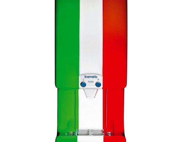 macchina-del-ghiaccio-dispenser