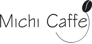 Michi Caffè - Arredo Design