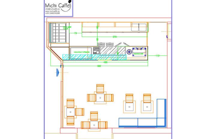 progettazione-banchi-bar-gelaterie