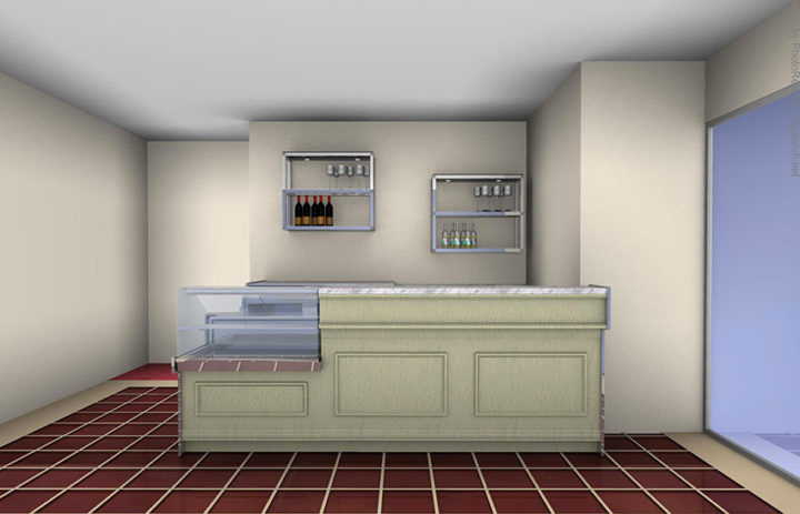 progettazione-locale-bar