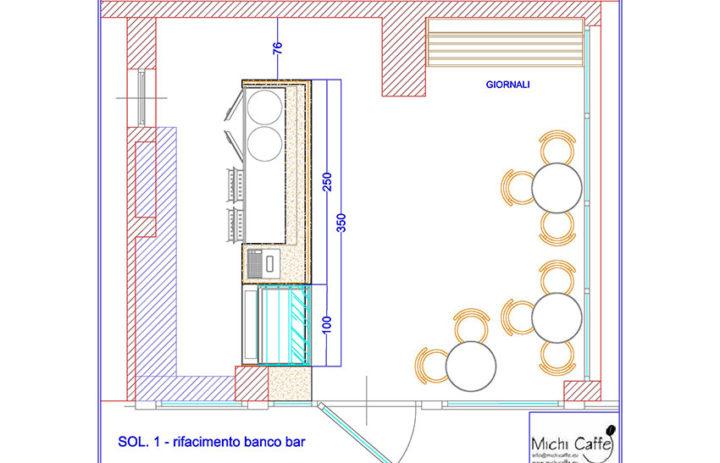 progetto-banco-bar