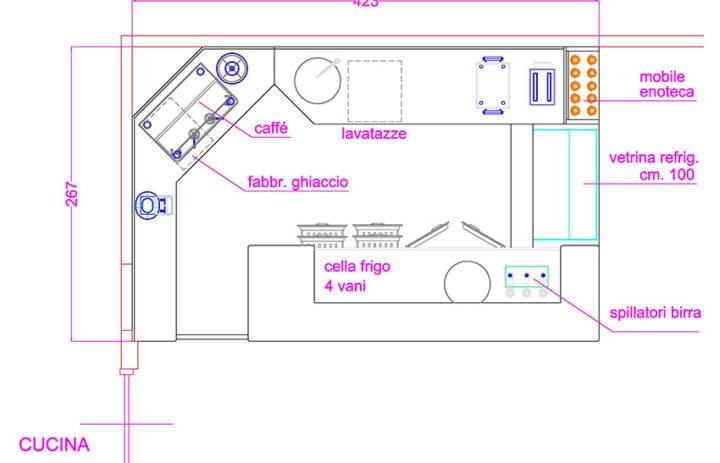 progetto-disposizione-bar