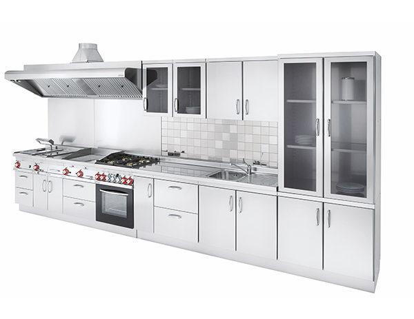 vendita-cucina-professionale