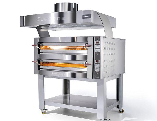 vendita-forno-per-pizza