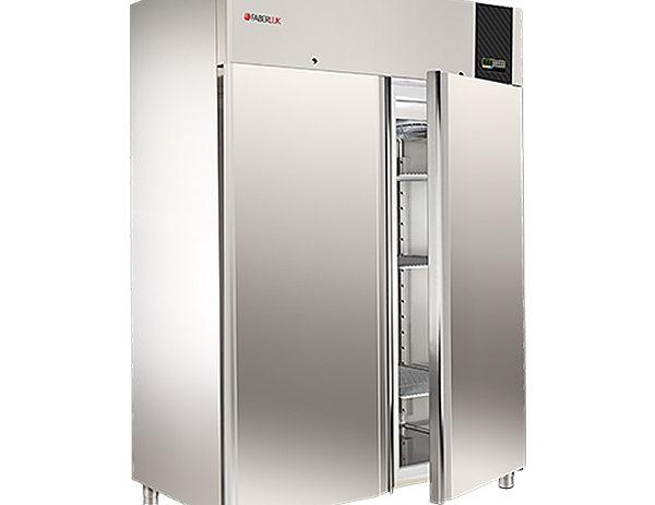 vendita-frigorifero-ristorante