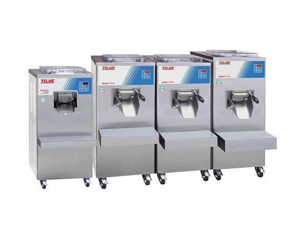 vendita-macchine-per-gelaterie