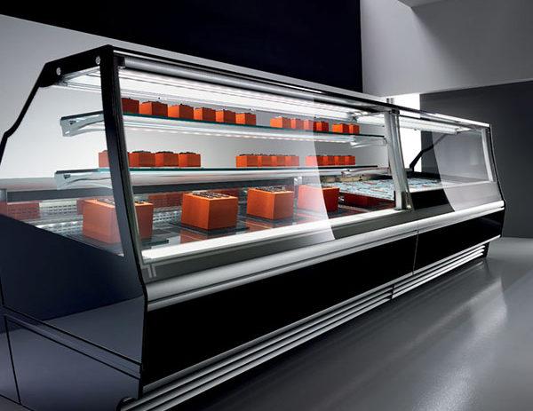 vendita-vetrine-frigo