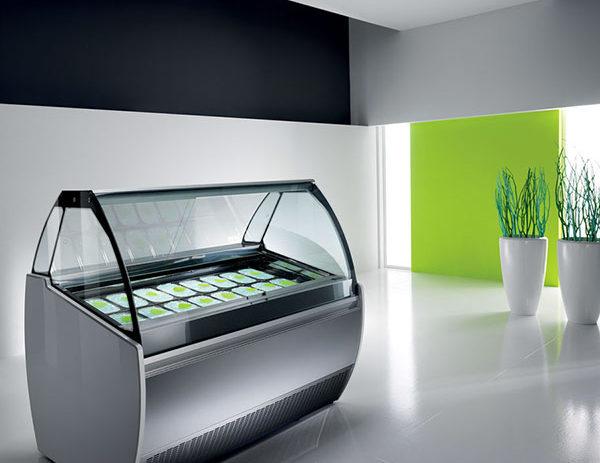 vetrina-gelateria-frigomeccanica