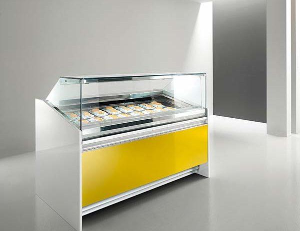 vetrine-per-gelaterie