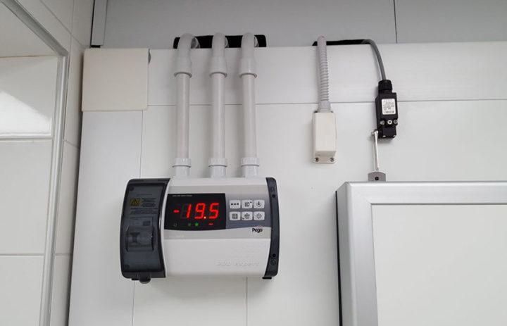 attrezzature-per-cucine-professionali-vendita