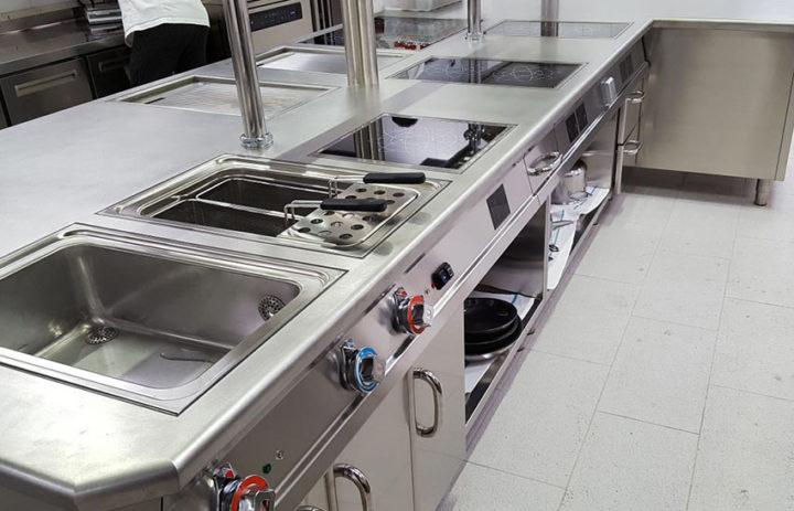 cucina-clinica-lugano