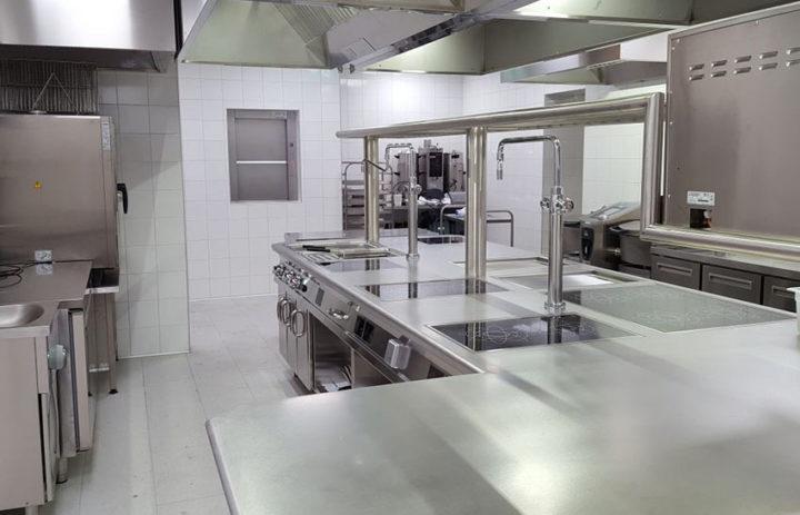 nuova-cucina-clinica-lugano