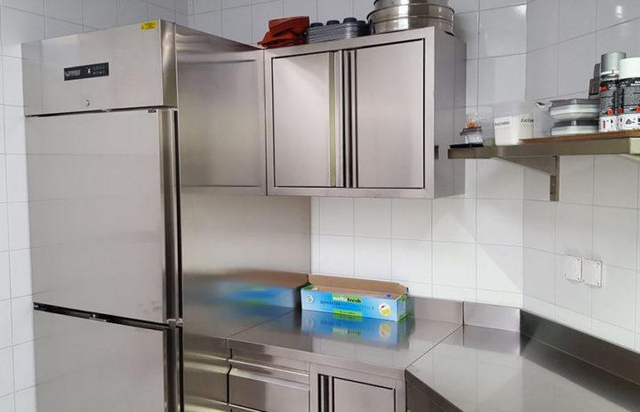 vendita-attrezzature-cucine-per-cliniche