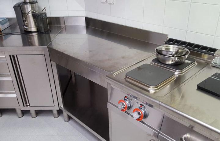 vendita-attrezzature-cucine-professionali-per-cliniche