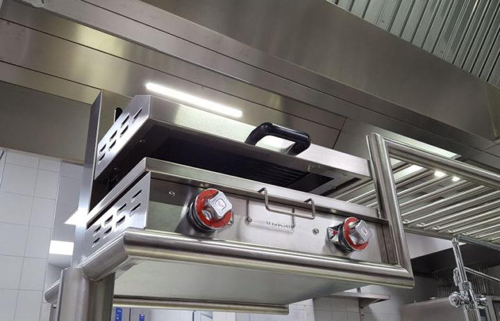 vendita-attrezzature-per-cucine-professionali-cliniche