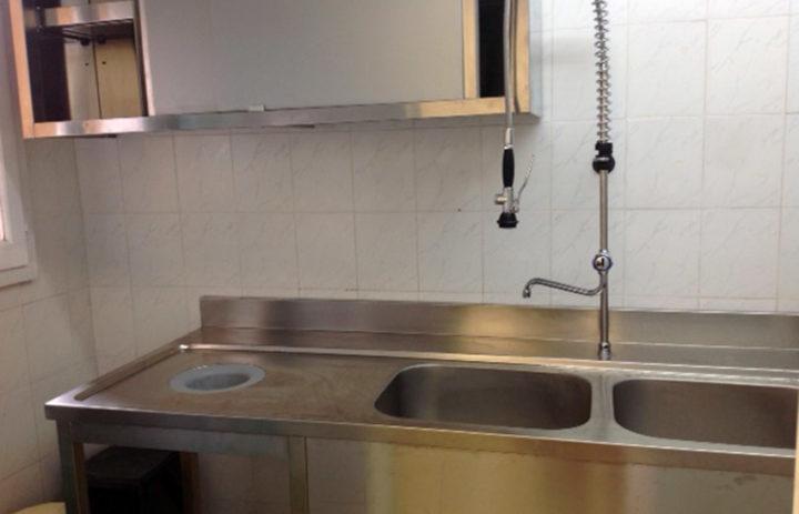 michi-caffe-stazione-di-lavaggio