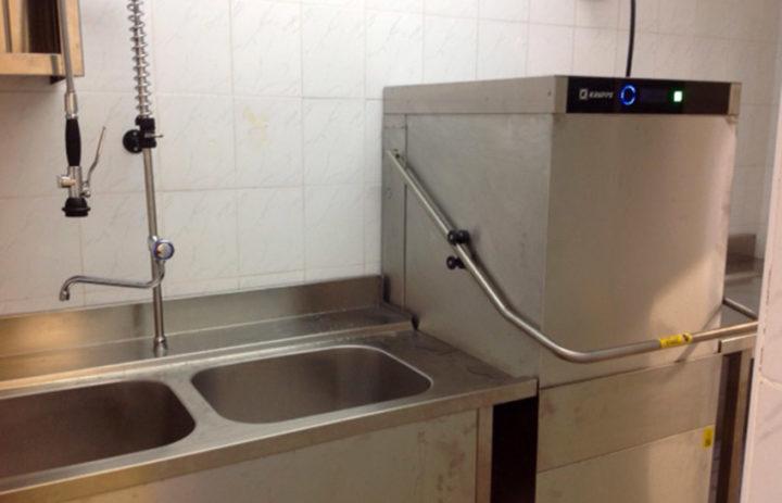 stazione-di-lavaggio
